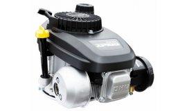MOTOR ZONGSHEN XP140A 141cc 4,5 vertikale Welle 22,2mm 50mm