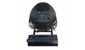 Motor ZONGSHEN XP680 680cc 22 TWIN 25.4x80mm