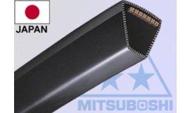 Keilriemen für Antrieb und Radantrieb STIGA TORNADO 2098 MURRAY 37x11, 37x61