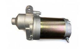 Starter Zongshen XP420 11,5HP MTD Thorx