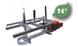 Universalwerkzeug für Schneidebretter 24 inch