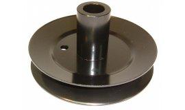 Riemenscheiben der Messerwelle MTD DECK D 81cm, E 91cm 756-0486