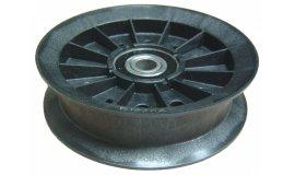 Blatt Antriebsriemen Spanner Messerantrieb MURRAY außen 91801