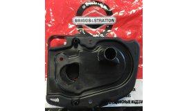 Luftfilterhalter BRIGGS&STRATTON Originalteil 594574