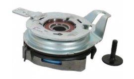 Elektromagnetische kupplung CASTELGARDEN STIGA EL63 - 18399065