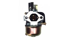 Vergaser ROBIN EH-12 - 252-62531-20
