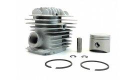 Kompletter zylinder OLEOMAC 952 - 50082012