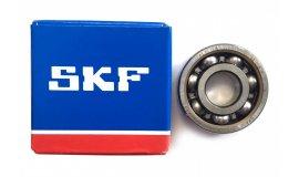 Lager SKF STIHL 017 018 MS170 MS171 MS180 - 6002-C3