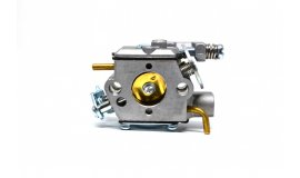 Vergaser Partner P340S P350S P360S - 5793592-01