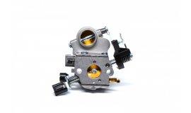 Vergaser Stihl MS362 ,WTE-18 A - 1140 120 0606