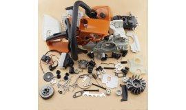 Komplettes Reparaturset für Stihl MS250 025 MS230 023 MS210 021