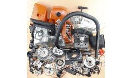 Reparatursatz passend für Stihl MS660 066