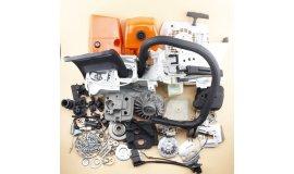 Komplettes Reparaturset für Stihl MS361 MS341