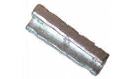 Magnetradkeil Tecumseh - 29410012