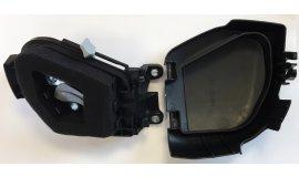 Luftfilter Honda GX35 - 17211-Z0Z-000