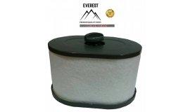 Luftfilter filtr Husqvarna Partner K970 K1260 EVEREST - 510 24 41-01