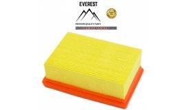 Luftfilter Stihl TS400 EVEREST SR430 SR450 BR350 BR430 BR450 BR450C - 42231410300