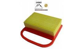 Luftfilter Stihl TS410 TS420 TS480i TS500i EVEREST - 42381404401