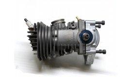 Halbmotor geeignet für  Stihl MS290 029 - SUPER ACTION