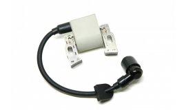 Zündspule ZONGSHEN GB680 - 100009356