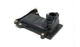 Luftfilterhalter passend für STIHL TS400 - 4223 120 3402