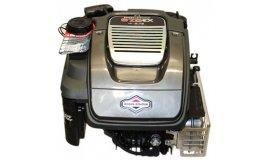 Motor B&S SERIE 675 QUANTUM 25,4 mm x 80 mm