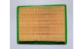 Luftfilter DAYE DG600 - GNDG600-117
