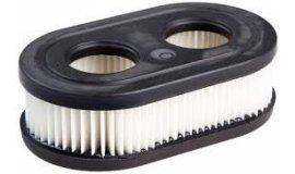 Luftfilter BRIGGS&STRATTON SPRINT SERIA 500 OHV NEUER TYP - 798452