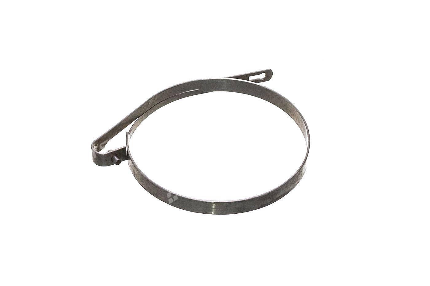 Bremsband Stihl MS260 MS240 026 024 009 010 011 012 - 1121 160 5400