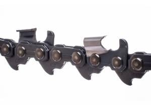 """HS PARTS Action Set - Führungsschiene 15"""" (38 cm) 3/8"""" .063"""" (1,6 mm) + Längssägekette"""